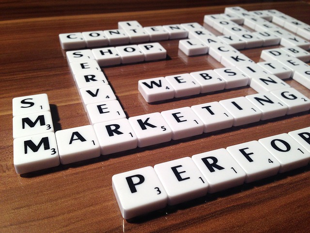 5 Marketing Trends That are Working in 2017